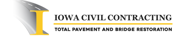 Iowa Civil Contracting