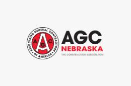 logos-agcnebraska