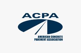 logos-americanconcrete