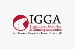 logos-igga